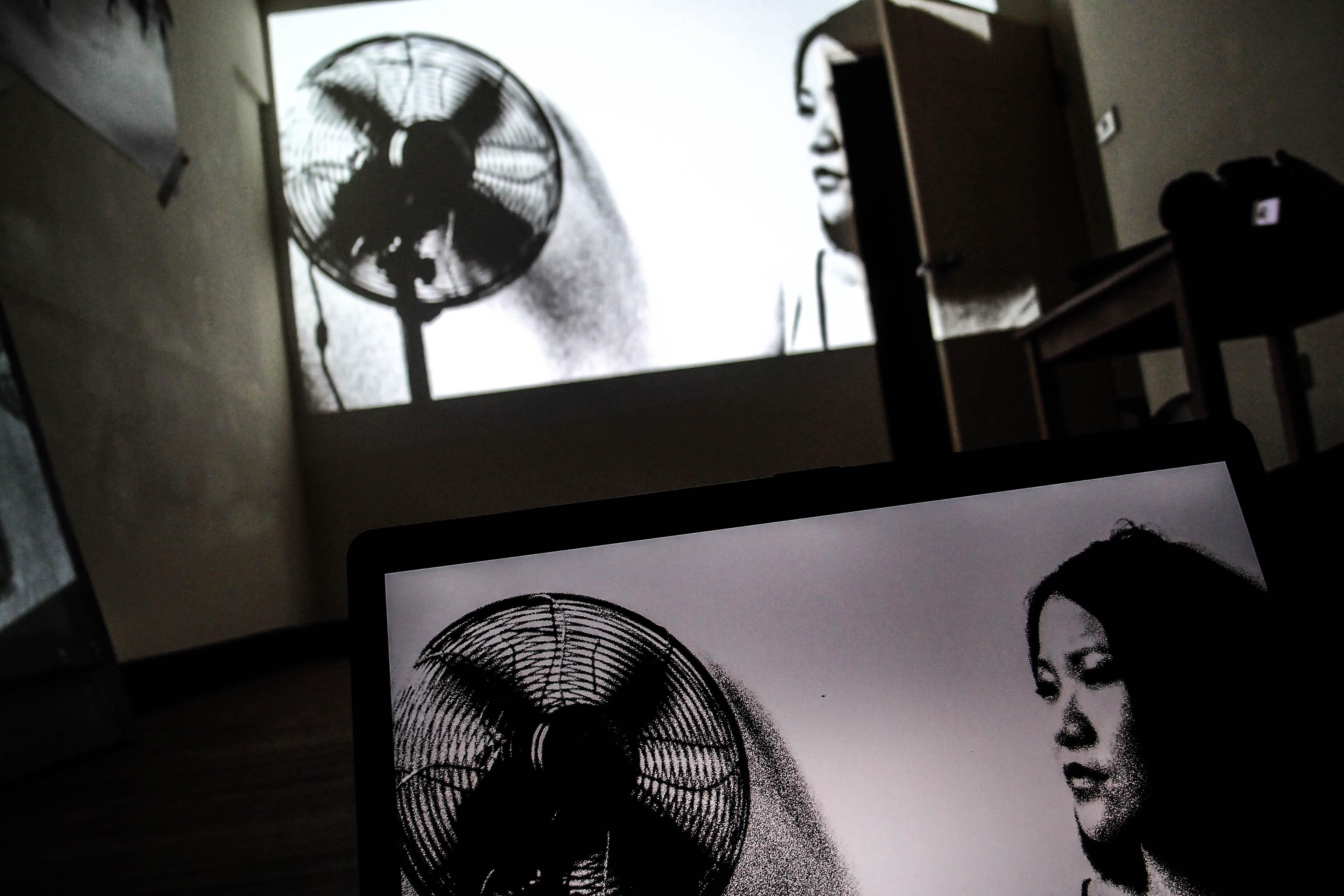 Music videos the website of aaken for Espace vert