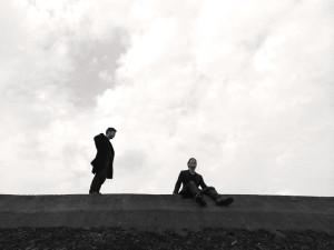 An & William 4