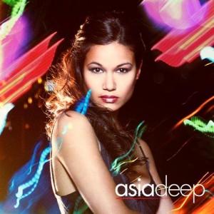 Asia Deep