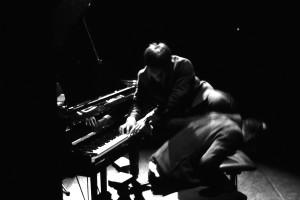DYL - Piano scene