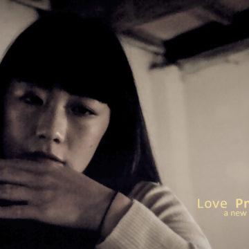 Love Profusion still I